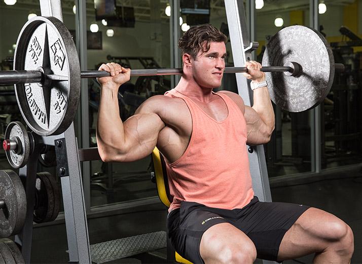 5 способов сжечь больше жира на каждой тренировке