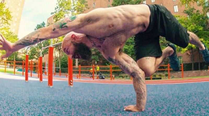 4 простых способа добавить больше тренировок в вашу жизнь
