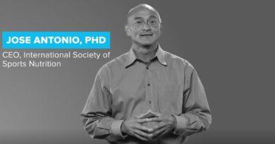 3 мифа о высокобелковой диете