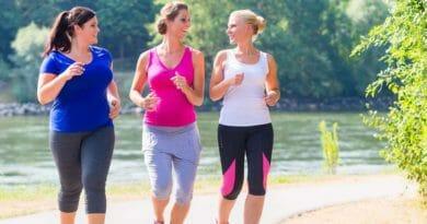 Когда бодипозитив начинает оказывать негативное влияние на здоровье?